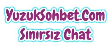 Sınırsız Chat