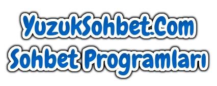 dj sohbet programları