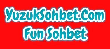 Fun Sohbet