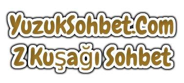 Z Kusagi Sohbet