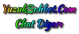 chat diyari