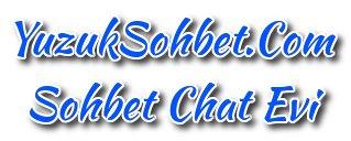 sohbet chat evi