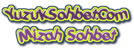 Mizah Sohbet