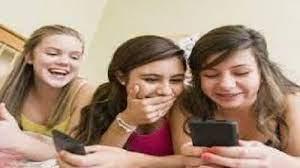 Çevrimiçi Arkadaşlık Sohbet Odaları