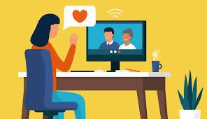 Keyifli Chat Odaları