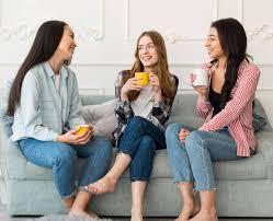 Ücretsiz Bedava Güzel Sohbet