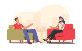 deneyimli insanlarla sohbet etmekk