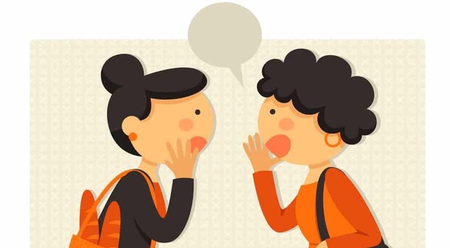 Temiz Kalpli İnsanlarla Sohbet
