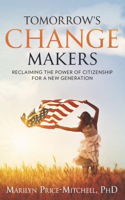 Tomorrows-Change-Makers