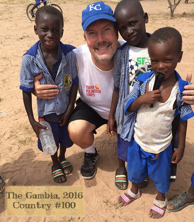 The-Gambia-2016