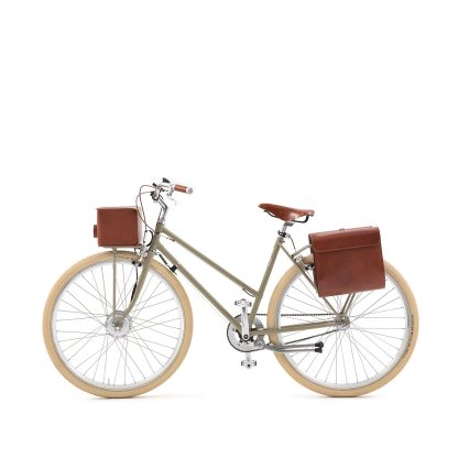 Ve Edition bike for woman