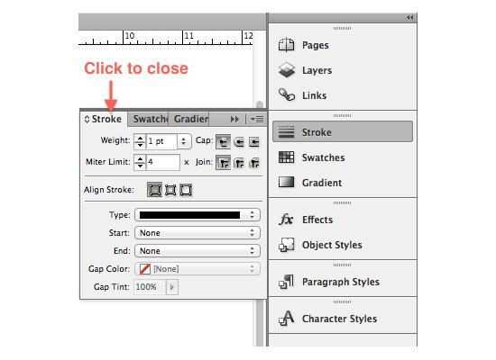 CS6 InDesign Tutorials, Tips & Tricks