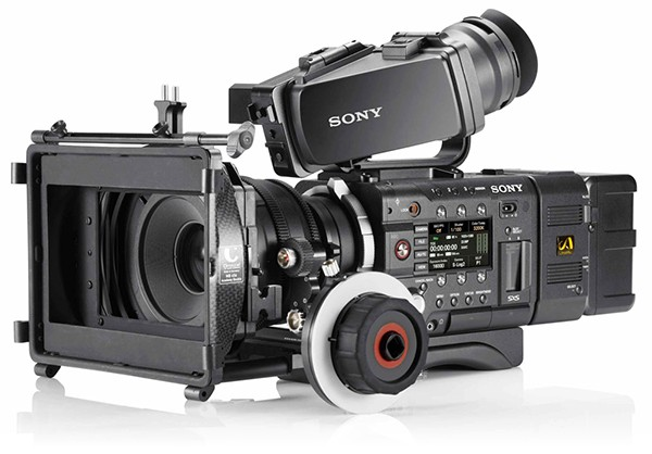 Sony-PMW-F55_Mai13