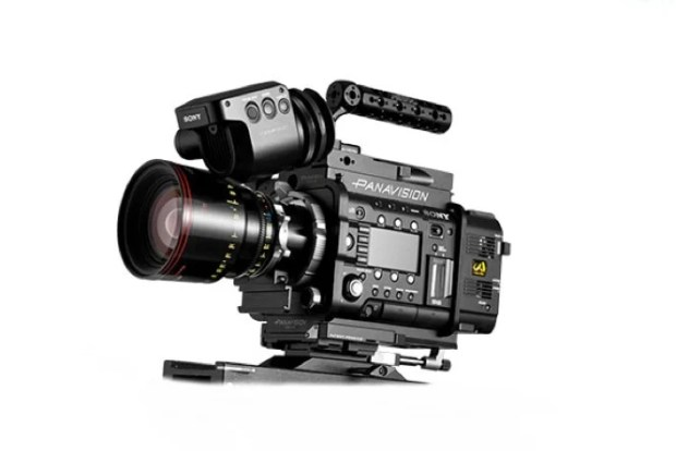 f55_front