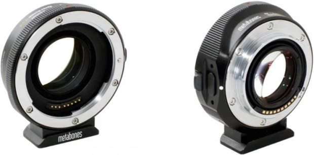 metabones-speed-booster-ultra-canon-ef-nex-front-and-back