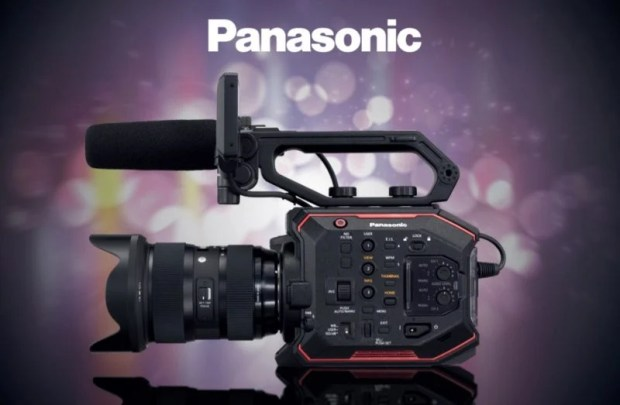 Panasonic-EVA-1-5.7K-Camera