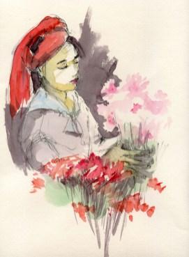 Bagan-fleuriste-2-1800