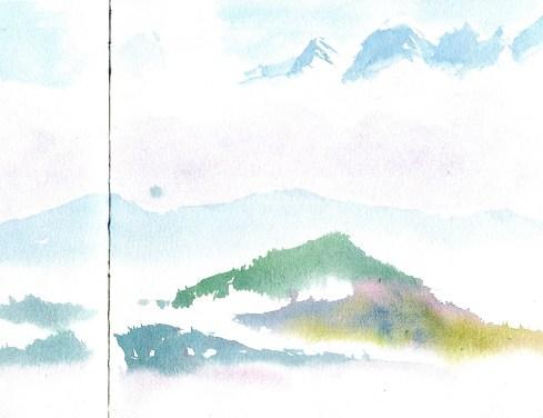 Bandipur-Himalaya-1600_