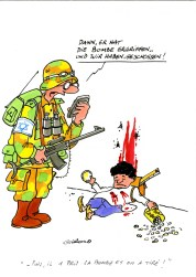 Gaza-1800