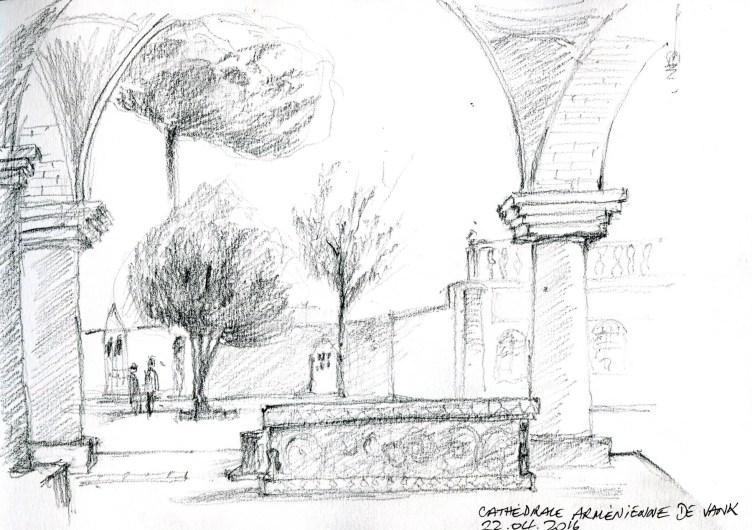 Ispahan-cathedrale-armenienne-1800