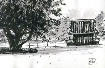 Kyoto-jardin-imperial-2-1800