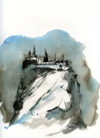 Mont-popa-encre-1800