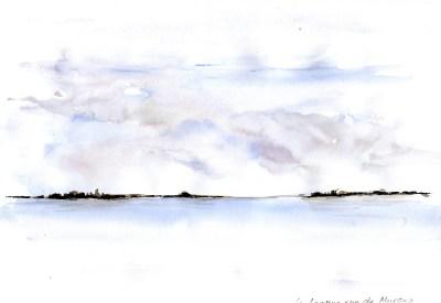 Murano-du quai-2-1800