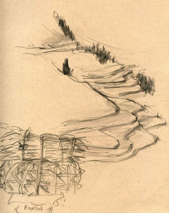 Sur-la-route-1800