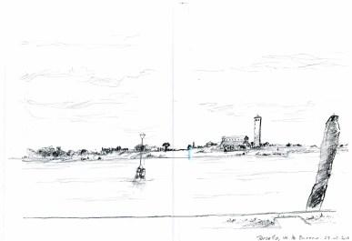 Torcello-vu-de-Burano-1800