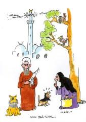 elections-iran-2-1800
