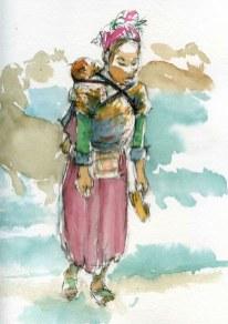 hmong-marche-2-1800