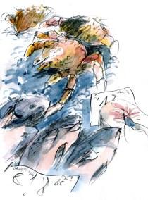 marche-poisson-4-1800