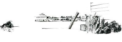 poubelles-et-Giudecca-1800