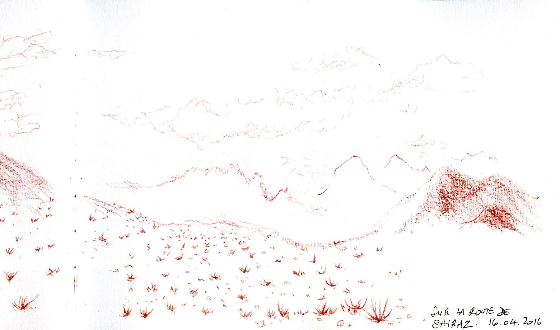route-shiraz-1800