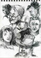 terrasse-portraits-1800
