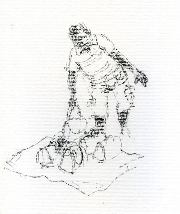 vendeur-sacs-1800