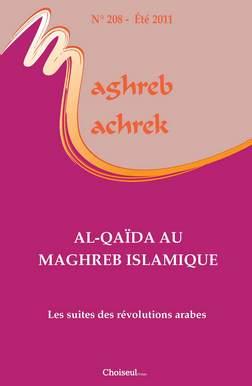 Maghreb-Machrek-208