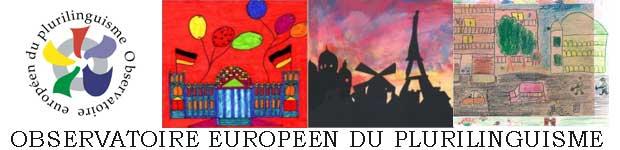 observatoire-europeen-plurilinguisme
