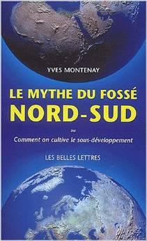 Yves-Montenay-mythe-fosse-nord-sud