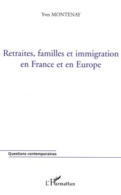 Yves-Montenay-retraites-famille-immigration-france-europe