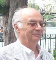 YvesMontenay