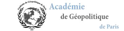 academie de geopolitique de paris