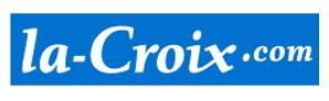 LA-CROIX.COM.