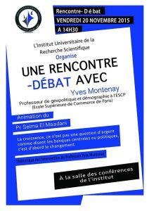 rencontre-montenay-IURS