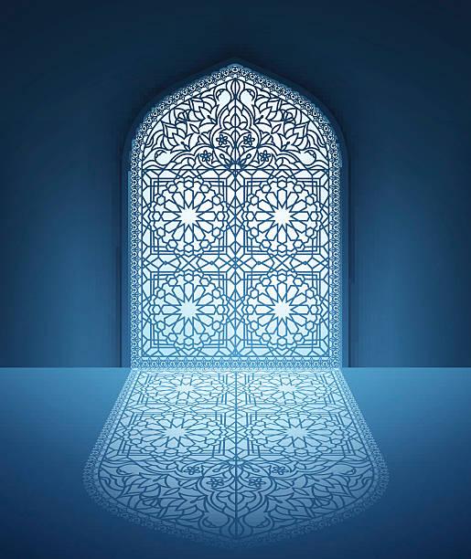 ouverture algérie