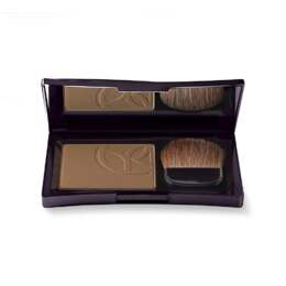 Yves Rocher Flawless Skin Powder - Matte Brown