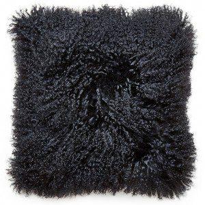modern-decor-mongolian-sheepskin-pillow-lamb-b-jonathan-adler