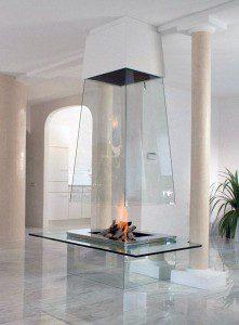 modernfireplaceglass