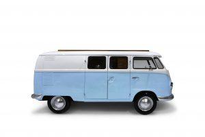 bun-van-bed-02-circu-magical-furniture-jpg
