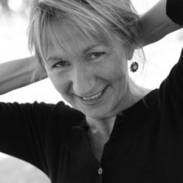 Yvette Fijen